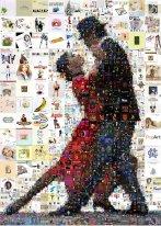 tango_mosaic_by_cornejo_sanchez-d45whym